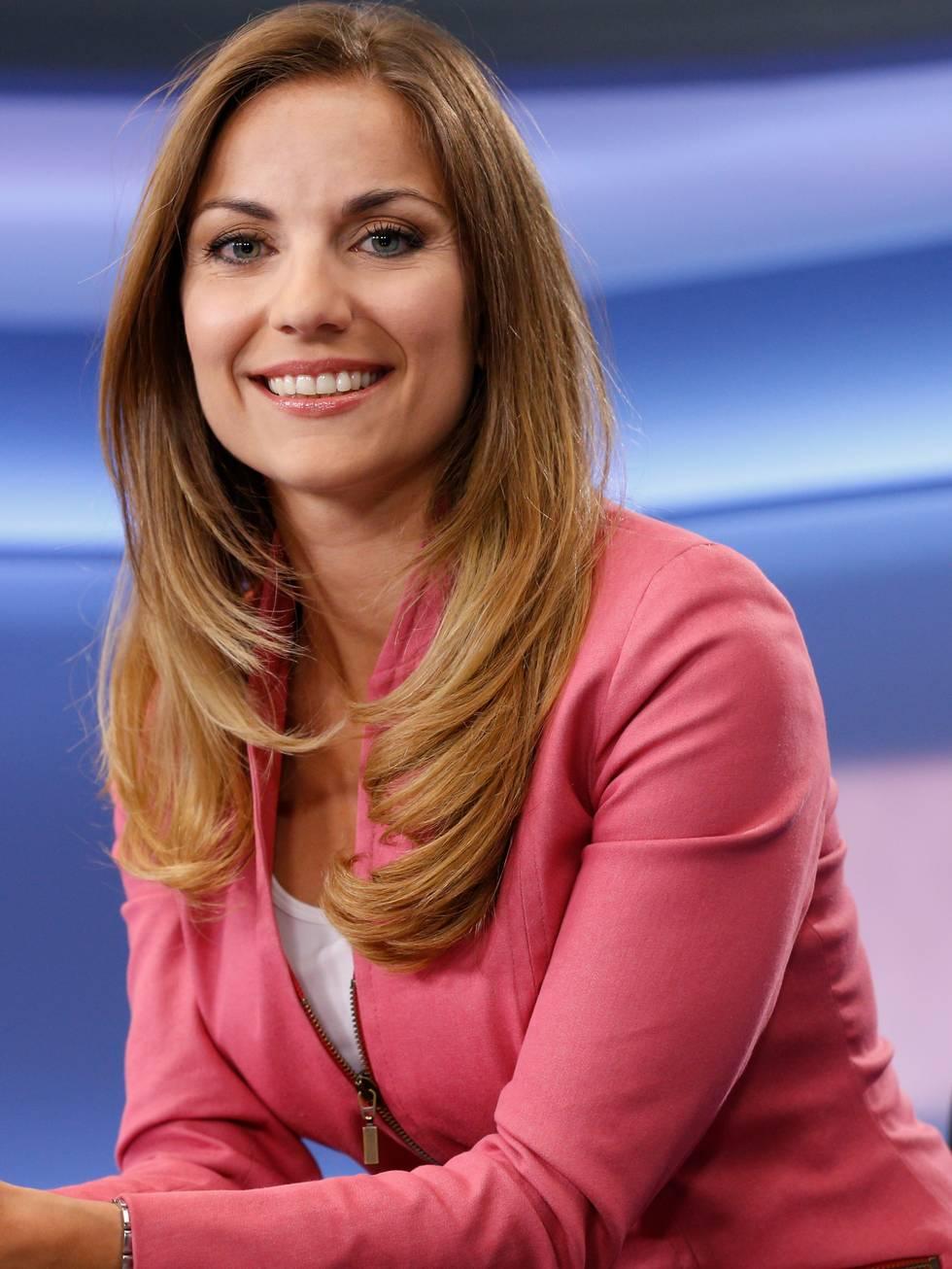 Valentina Cravero