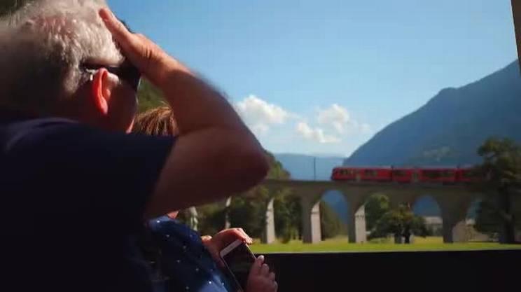 Turismo in carrozza