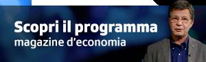Banner programma