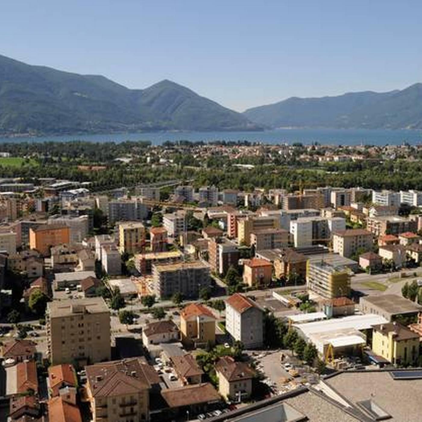 Ticino immobiliare: come ti sfitto la casa