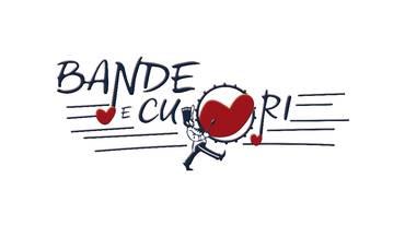 Un viaggio musicale nella Svizzera italiana