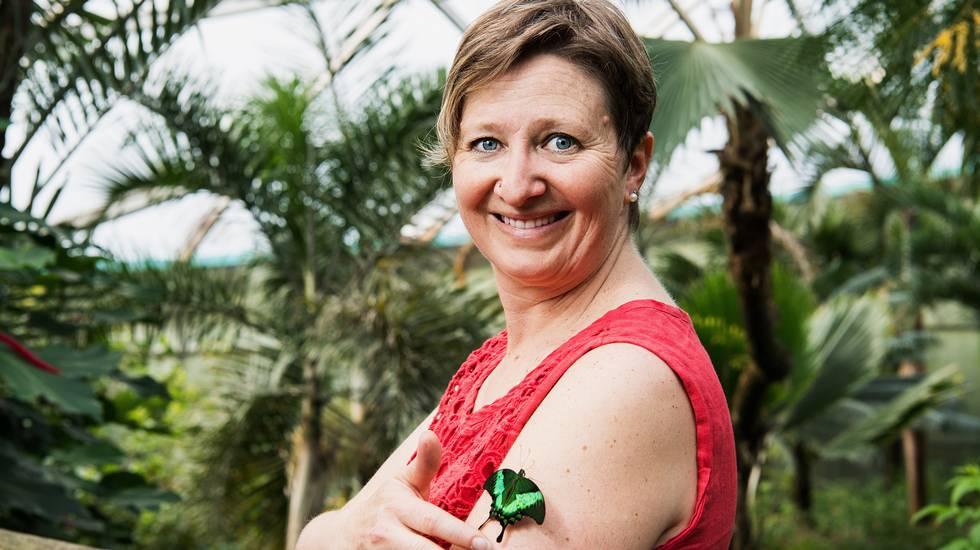 Chantal Derungs