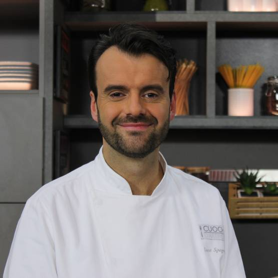 Luca Spagnoli