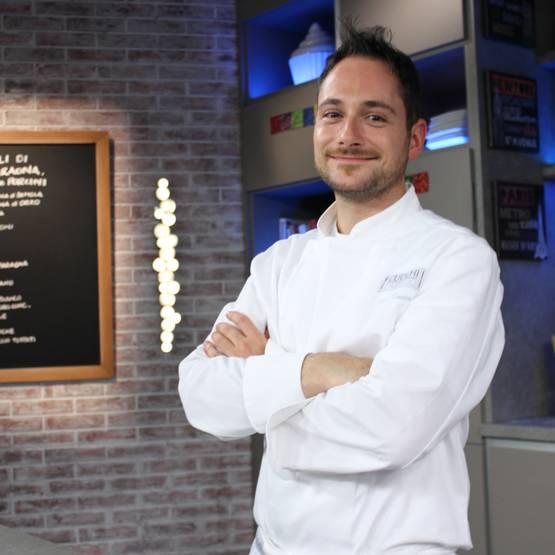 Pietro Cucco