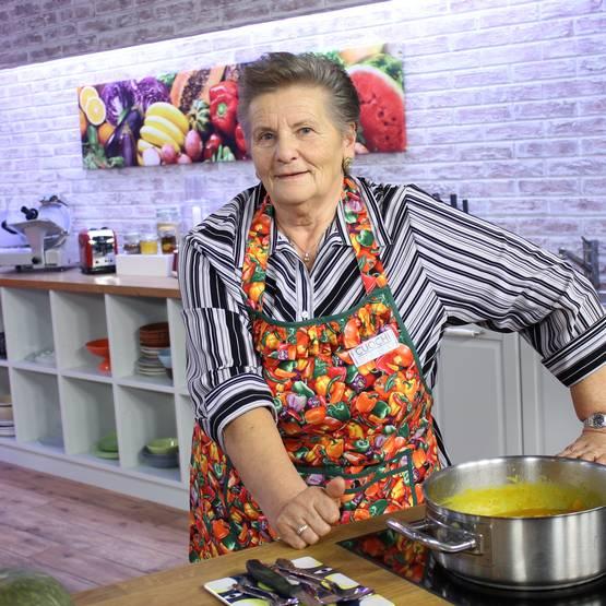 Nonna Giusy