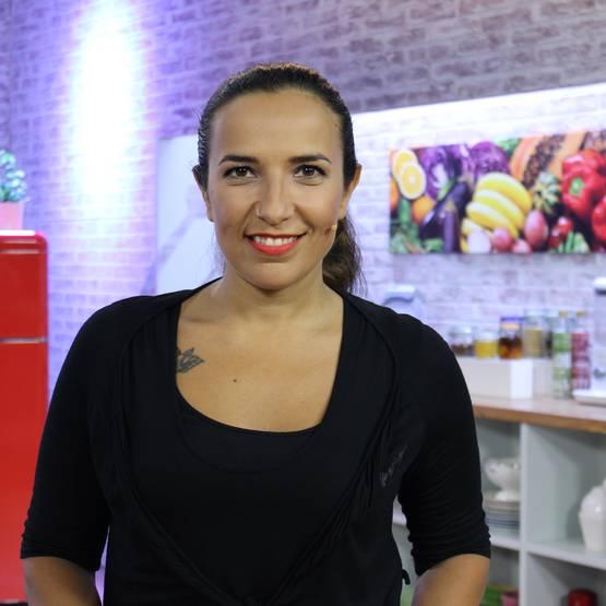 Elisa Spadola