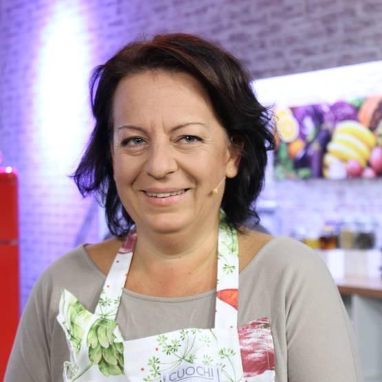 Wanda Ribolzi