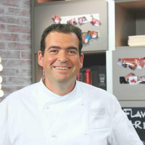 Flavio Lardi