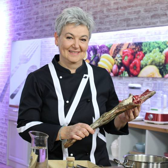 Valeria Tognetti
