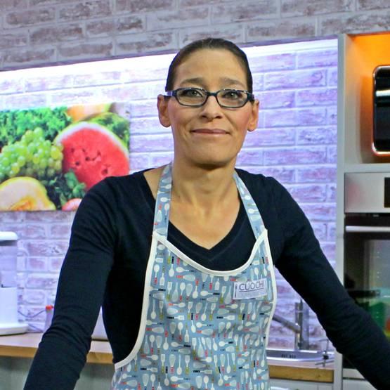 Laura Duchini