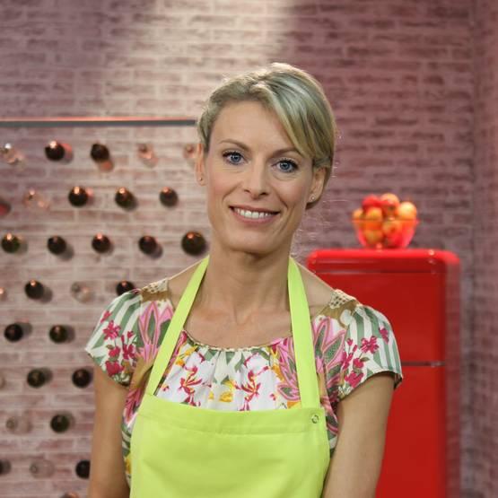 Arianna Marcollo