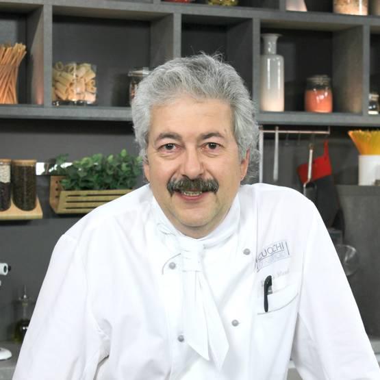 Daniele Meni