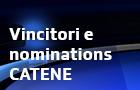 Vincitori Nominations
