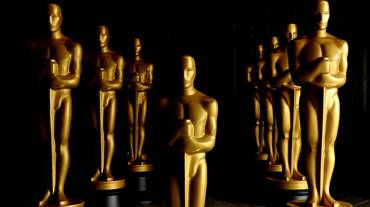 Notte Oscar