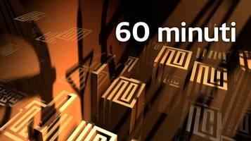 60 minuti
