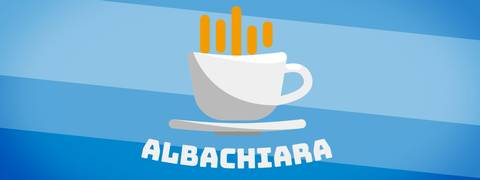 Showcase AlbaChiara.jpg