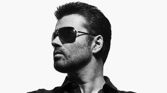 George Michael: Freedom (2a parte)
