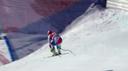 Federazione sci svizzera italiana
