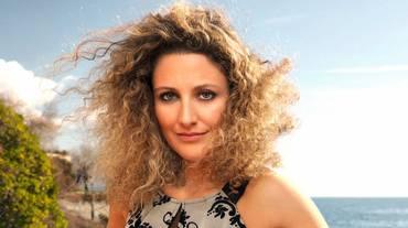 Il live di ReteDueCinque con Elisa Tomellini