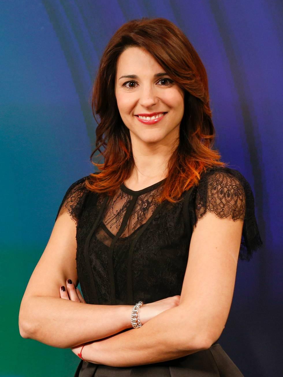 Rosita Orlando