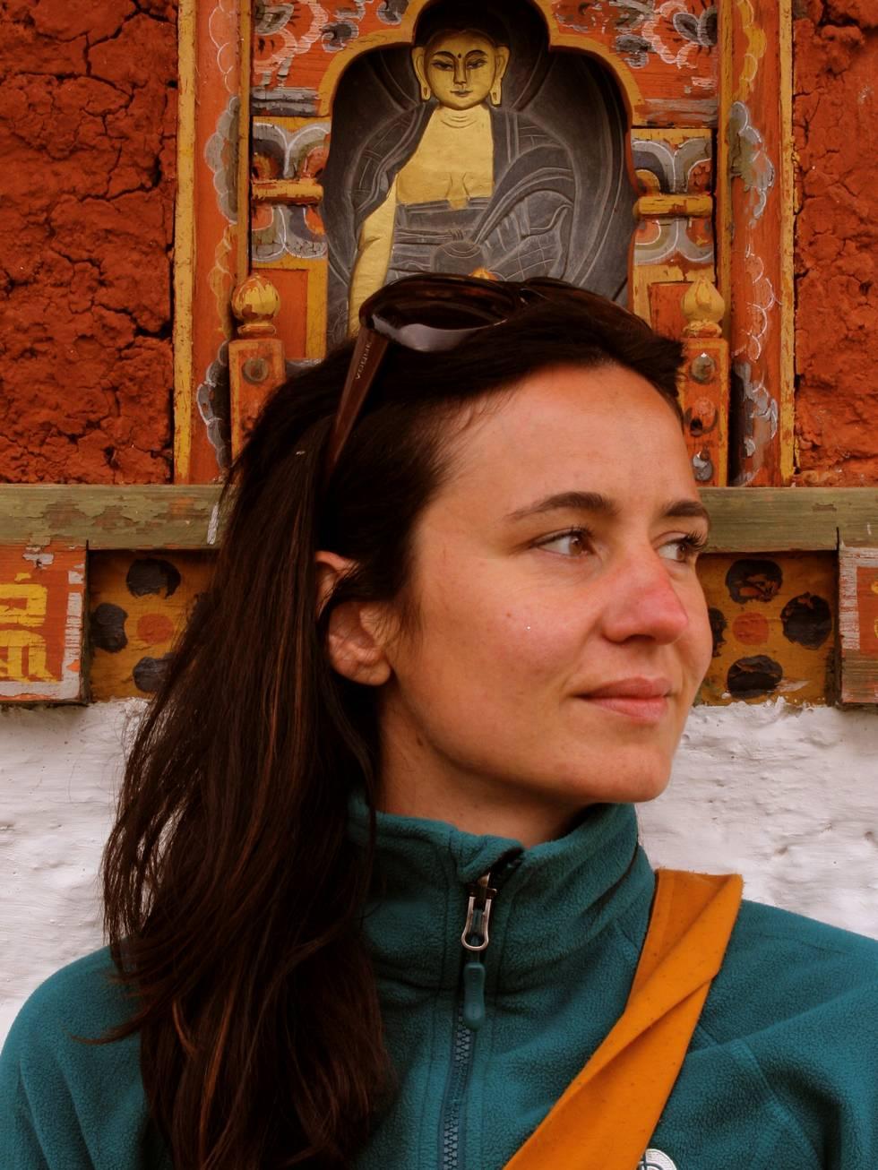 Alessandra Spataro (AlesS)