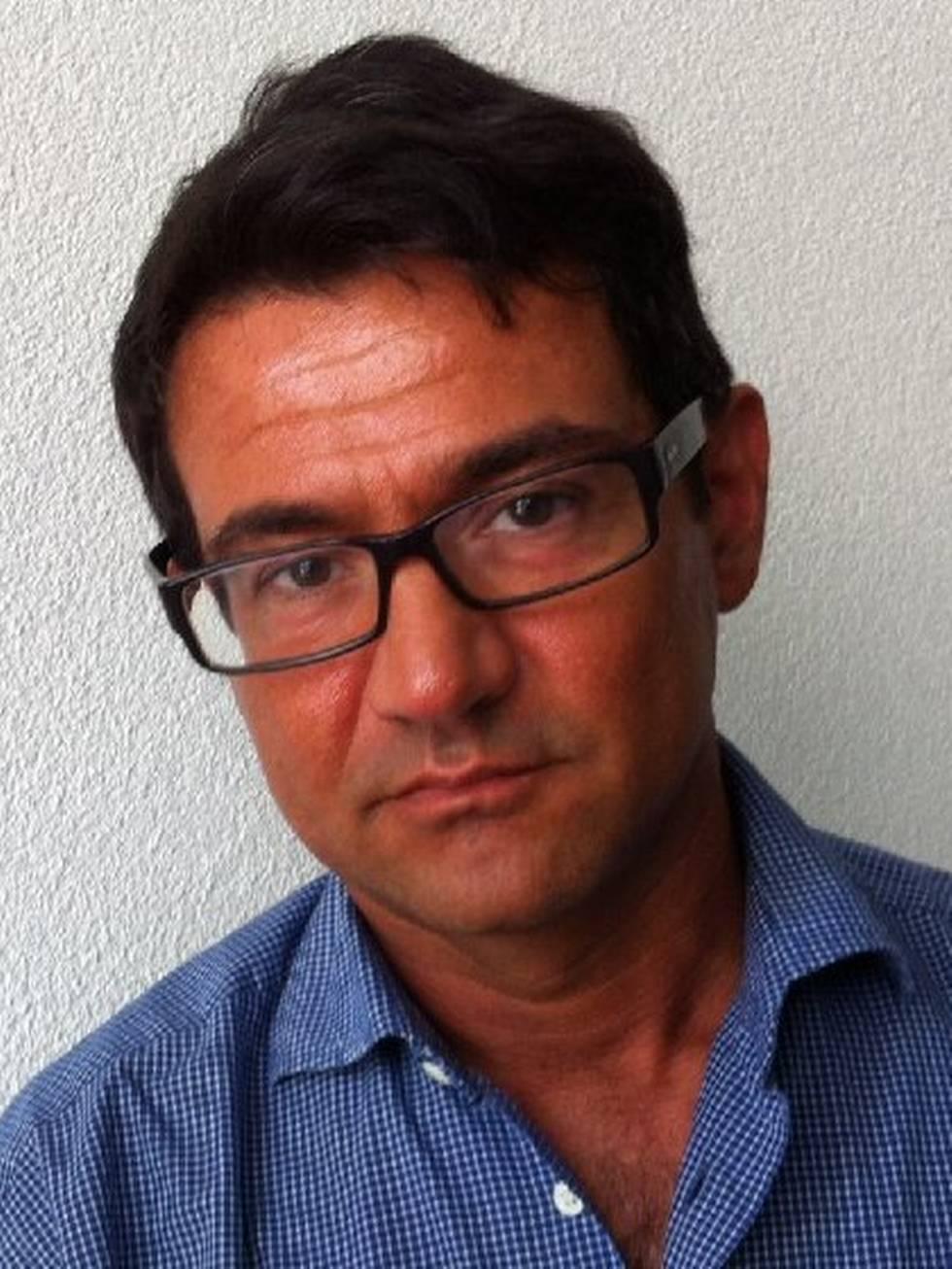 Alex Ricordi (ARi)