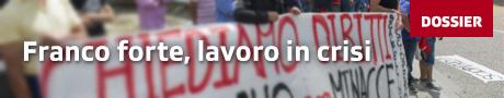 Banner Franco forte