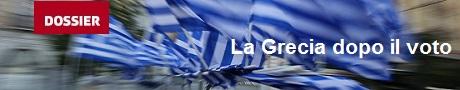 Grecia dopo il voto