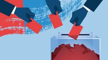 Elezioni cantonali ticinesi 2019