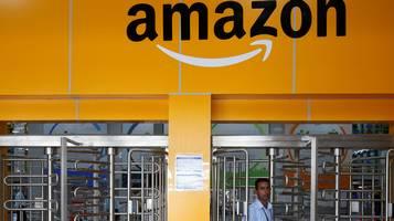 eBay si scaglia contro Amazon