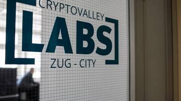 Cresce la crypto valley