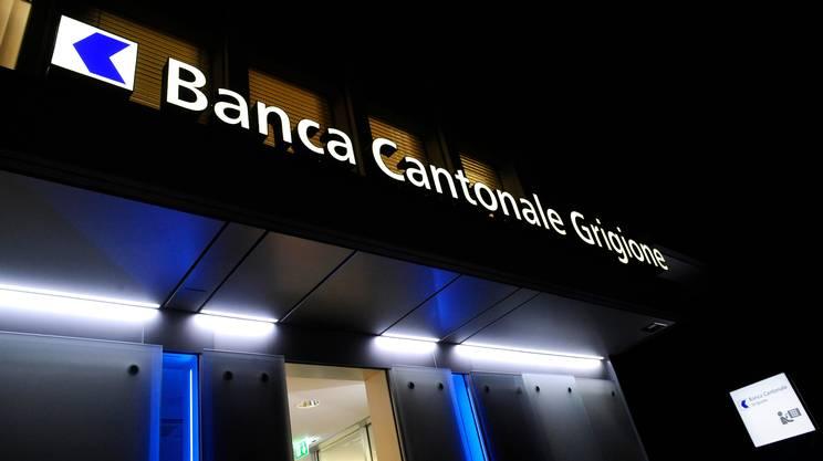 Banca Cantonale Grigione, buoni affari nel primo semestre