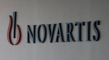 Buon trimestre per Novartis