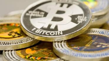 Bitcoin: regole sono necessarie
