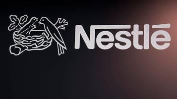 Nestlé cresce meno del previsto