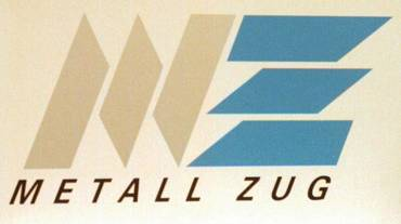 Metall Zug, redditività in calo