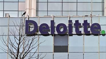 """Deloitte: """"Over 55 una risorsa"""""""