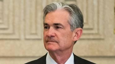 FED: Powell il favorito
