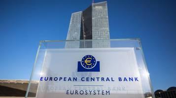 Proroga al quantitative easing