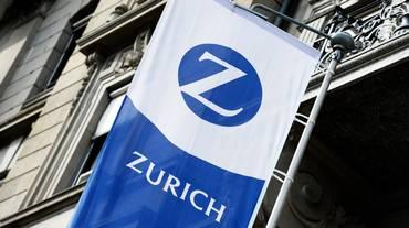 La Zurich riacquista azioni