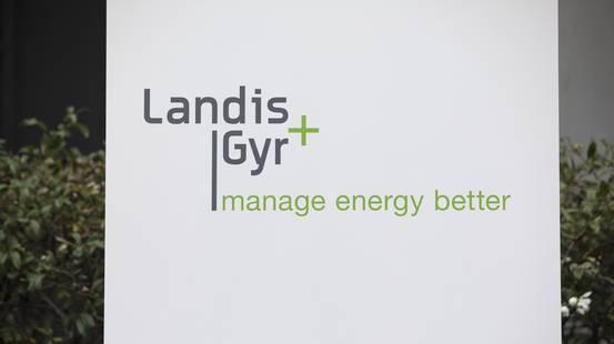 Misure drastiche per Landis+Gyr