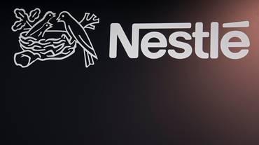 Nestlé vende a Ferrero