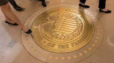 Fed, tassi d'interesse invariati