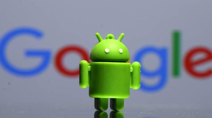 Google interessata ad HTC