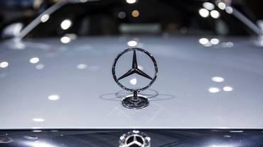 Dieselgate anche per Mercedes
