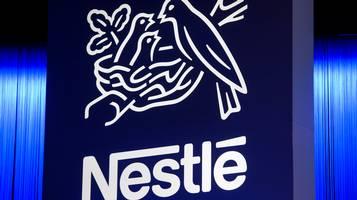 Nestlé, 9 mesi a gonfie vele