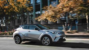 Vendite auto, Europa in calo