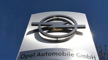 Opel, nuovi licenziamenti