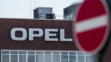 100'000 veicoli Opel da ritirare