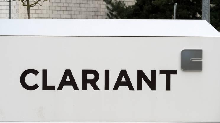 Clariant vuole Huntsman